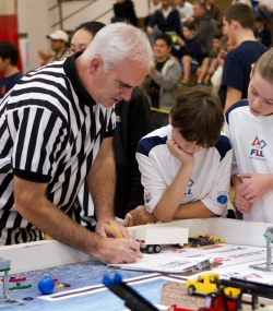 robotics_lego_league_2011_LOWRES-106