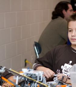 robotics_lego_league_2011_LOWRES-115