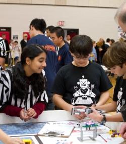 robotics_lego_league_2011_LOWRES-127
