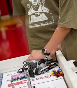 robotics_lego_league_2011_LOWRES-142