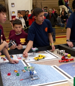 robotics_lego_league_2011_LOWRES-146