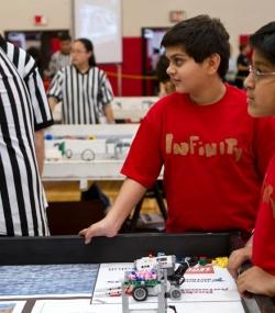 robotics_lego_league_2011_LOWRES-147