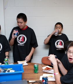 robotics_lego_league_2011_LOWRES-152