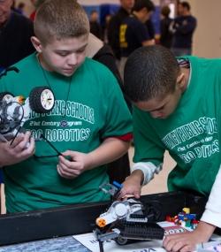 robotics_lego_league_2011_LOWRES-153