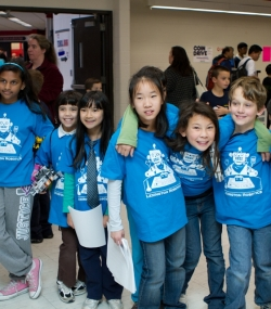 robotics_lego_league_2011_LOWRES-159