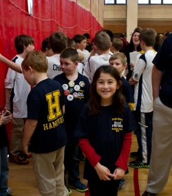 robotics_lego_league_2011_LOWRES-168