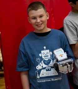 robotics_lego_league_2011_LOWRES-169
