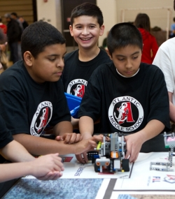 robotics_lego_league_2011_LOWRES-172