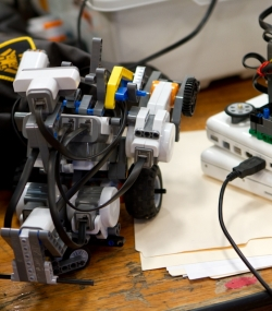 robotics_lego_league_2011_LOWRES-177