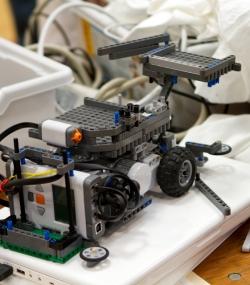 robotics_lego_league_2011_LOWRES-178