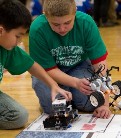 robotics_lego_league_2011_LOWRES-181