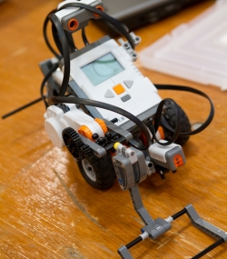 robotics_lego_league_2011_LOWRES-184