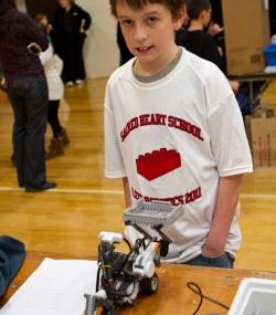 robotics_lego_league_2011_LOWRES-185
