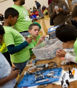robotics_lego_league_2011_LOWRES-186