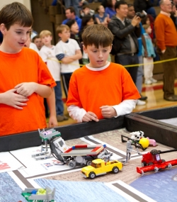 robotics_lego_league_2011_LOWRES-195