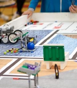 robotics_lego_league_2011_LOWRES-197