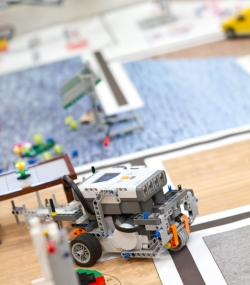 robotics_lego_league_2011_LOWRES-199