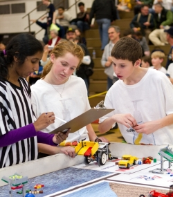 robotics_lego_league_2011_LOWRES-203