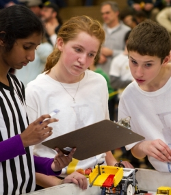 robotics_lego_league_2011_LOWRES-204