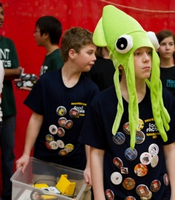 robotics_lego_league_2011_LOWRES-214