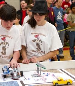robotics_lego_league_2011_LOWRES-216