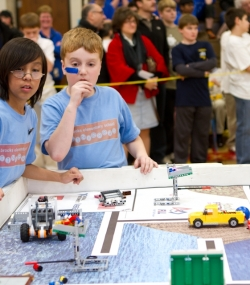 robotics_lego_league_2011_LOWRES-218