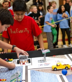 robotics_lego_league_2011_LOWRES-219