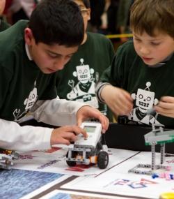 robotics_lego_league_2011_LOWRES-221