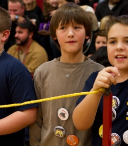 robotics_lego_league_2011_LOWRES-228
