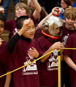 robotics_lego_league_2011_LOWRES-235
