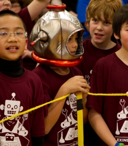robotics_lego_league_2011_LOWRES-236