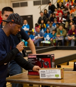 robotics_lego_league_2011_LOWRES-243