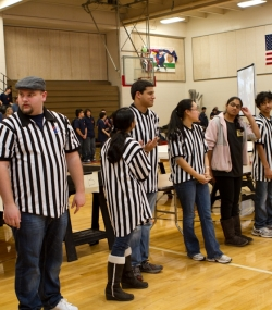 robotics_lego_league_2011_LOWRES-251