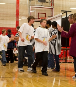 robotics_lego_league_2011_LOWRES-263