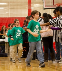 robotics_lego_league_2011_LOWRES-268