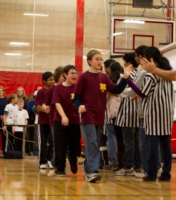 robotics_lego_league_2011_LOWRES-280