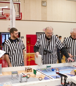 robotics_lego_league_2011_LOWRES-32
