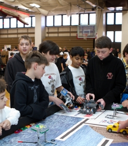 robotics_lego_league_2011_LOWRES-38