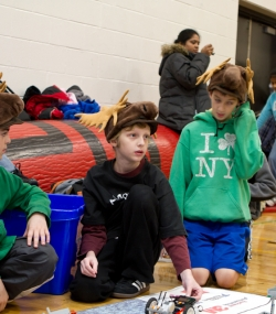 robotics_lego_league_2011_LOWRES-42