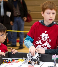 robotics_lego_league_2011_LOWRES-61