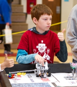 robotics_lego_league_2011_LOWRES-62