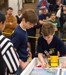 robotics_lego_league_2011_LOWRES-64