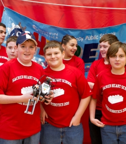 robotics_lego_league_2011_LOWRES-71