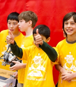robotics_lego_league_2011_LOWRES-77