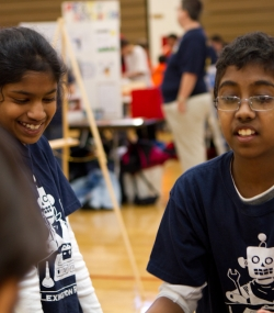 robotics_lego_league_2011_LOWRES-91