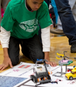 robotics_lego_league_2011_LOWRES-95