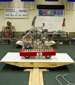 robotics_robotmisc_2012-10