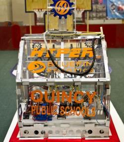 robotics_robotmisc_2012-2