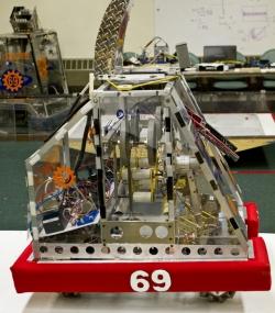 robotics_robotmisc_2012-5