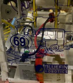robotics_robotmisc_2012-8